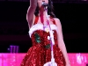 katy-perry-z100s-jingle-ball-2008-in-new-york-05