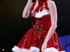 katy-perry-z100s-jingle-ball-2008-in-new-york-06