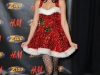 katy-perry-z100s-jingle-ball-2008-in-new-york-07