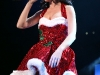 katy-perry-z100s-jingle-ball-2008-in-new-york-08