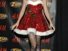 katy-perry-z100s-jingle-ball-2008-in-new-york-09