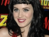 katy-perry-z100s-jingle-ball-2008-in-new-york-10