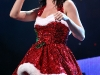 katy-perry-z100s-jingle-ball-2008-in-new-york-11