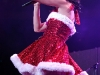 katy-perry-z100s-jingle-ball-2008-in-new-york-14