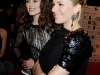 keira-knightley-and-sienna-miller-british-independent-film-awards-2008-in-london-08