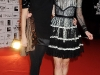 keira-knightley-and-sienna-miller-british-independent-film-awards-2008-in-london-12