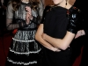 keira-knightley-and-sienna-miller-british-independent-film-awards-2008-in-london-14