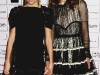 keira-knightley-and-sienna-miller-british-independent-film-awards-2008-in-london-15