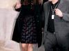 keira-knightley-chanel-fashion-show-in-paris-05