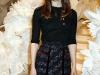 keira-knightley-chanel-fashion-show-in-paris-12