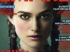 keira-knightley-empire-magazine-november-2008-03