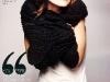 keira-knightley-glamour-magazine-november-2008-01