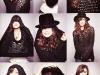 keira-knightley-glamour-magazine-november-2008-03