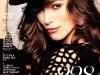 keira-knightley-glamour-magazine-november-2008-04