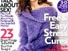 keira-knightley-glamour-magazine-november-2008-05