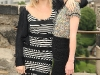 sienna-miller-and-keira-knightley-the-edge-of-love-photocall-and-premiere-in-edinburgh-01