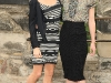 sienna-miller-and-keira-knightley-the-edge-of-love-photocall-and-premiere-in-edinburgh-02