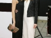 sienna-miller-and-keira-knightley-the-edge-of-love-photocall-and-premiere-in-edinburgh-03