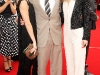 sienna-miller-and-keira-knightley-the-edge-of-love-photocall-and-premiere-in-edinburgh-06