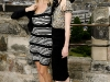 sienna-miller-and-keira-knightley-the-edge-of-love-photocall-and-premiere-in-edinburgh-07