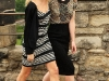 sienna-miller-and-keira-knightley-the-edge-of-love-photocall-and-premiere-in-edinburgh-09