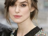 sienna-miller-and-keira-knightley-the-edge-of-love-photocall-and-premiere-in-edinburgh-10