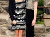 sienna-miller-and-keira-knightley-the-edge-of-love-photocall-and-premiere-in-edinburgh-11