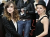 sienna-miller-and-keira-knightley-the-edge-of-love-photocall-and-premiere-in-edinburgh-12