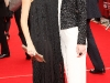 sienna-miller-and-keira-knightley-the-edge-of-love-photocall-and-premiere-in-edinburgh-13