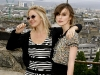 sienna-miller-and-keira-knightley-the-edge-of-love-photocall-and-premiere-in-edinburgh-16