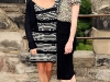sienna-miller-and-keira-knightley-the-edge-of-love-photocall-and-premiere-in-edinburgh-18