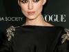 keira-knightley-the-duchess-premiere-in-new-york-05