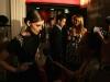 keira-knightley-the-duchess-premiere-in-new-york-07