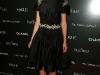 keira-knightley-the-duchess-premiere-in-new-york-09