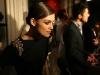 keira-knightley-the-duchess-premiere-in-new-york-10