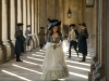 keira-knightley-the-duchess-press-stills-03