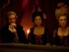 keira-knightley-the-duchess-press-stills-04