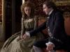 keira-knightley-the-duchess-press-stills-07