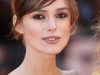 keira-knightley-the-duchess-world-premiere-in-london-04