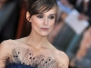 keira-knightley-the-duchess-world-premiere-in-london-05