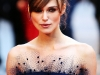 keira-knightley-the-duchess-world-premiere-in-london-13