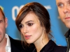 keira-knightley-the-dutchess-premiere-in-toronto-01