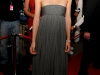keira-knightley-the-dutchess-premiere-in-toronto-02