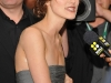 keira-knightley-the-dutchess-premiere-in-toronto-13