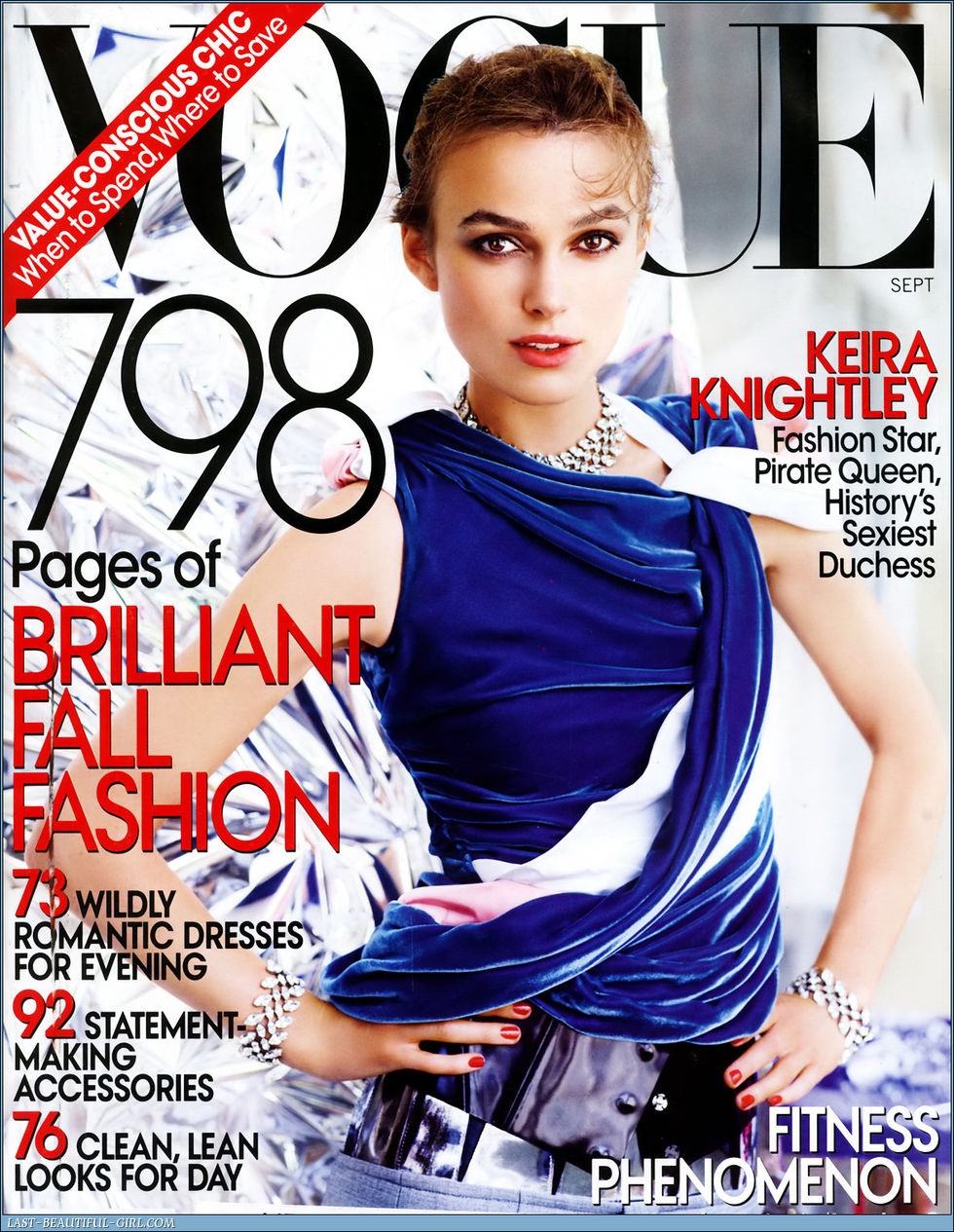 keira-knightley-vogue-magazine-september-2008-01