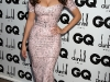 kelly-brook-2009-gq-men-of-the-year-awards-in-london-05
