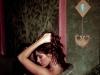 kelly-brook-arena-magazine-photoshoot-01