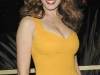 kelly-brook-at-lg-electronics-launch-of-scarlet-hdtv-series-05