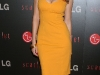 kelly-brook-at-lg-electronics-launch-of-scarlet-hdtv-series-07