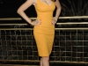 kelly-brook-at-lg-electronics-launch-of-scarlet-hdtv-series-08